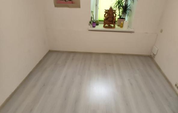 Малый зал для йоги - фото №2