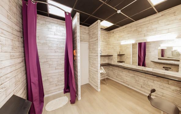 Уютный лофт на Смирновской - фото №4