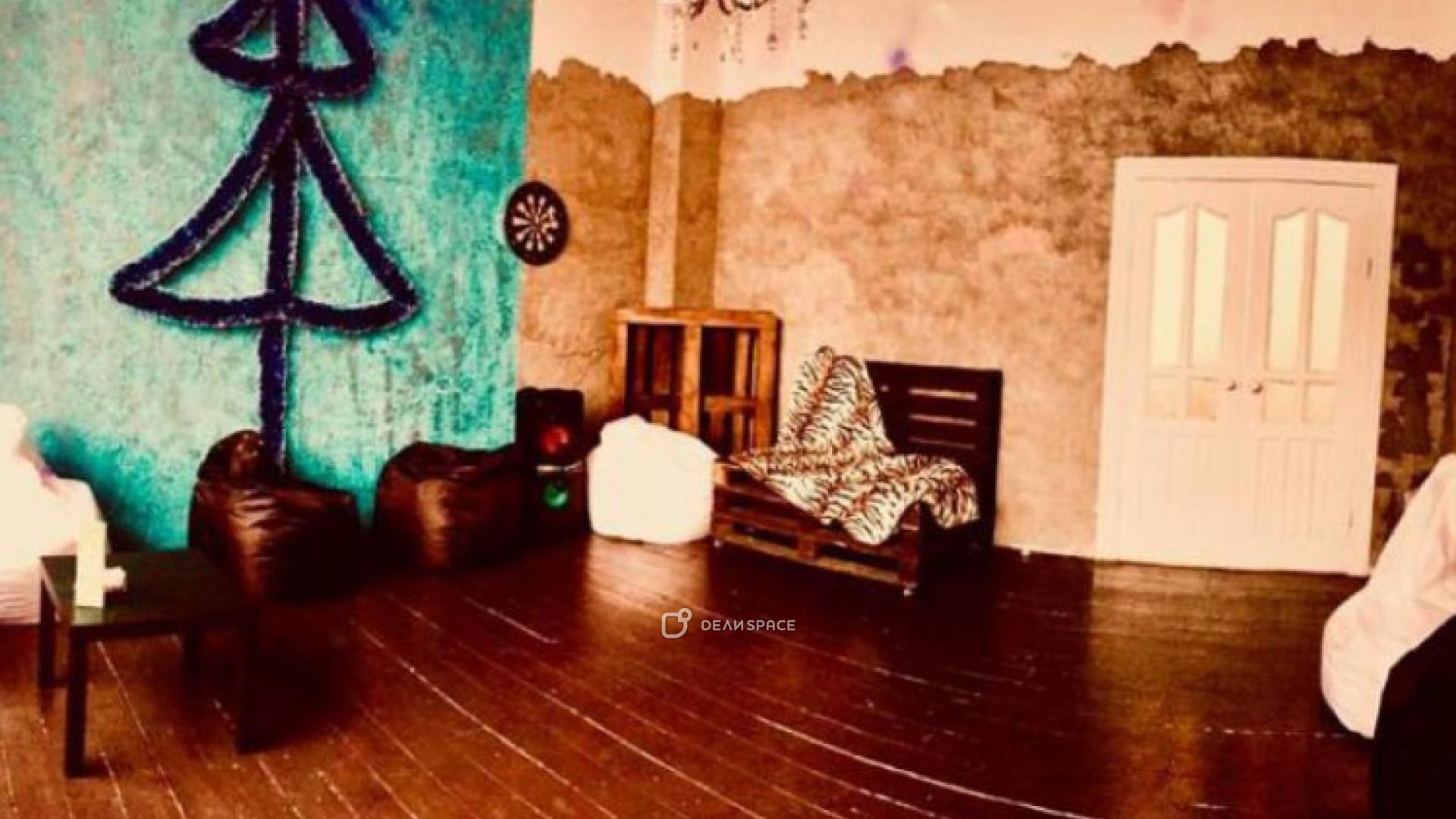 Black Loft - фото №4