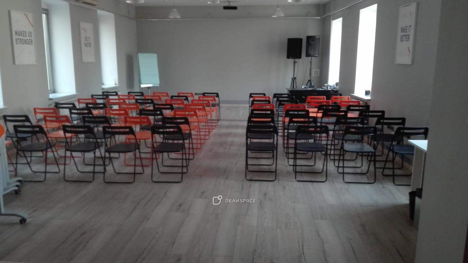 Event-Hall - фото №2