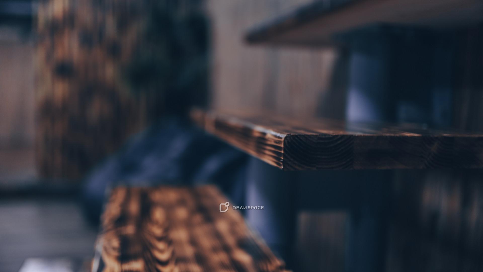 KomSar Loft - фото №4