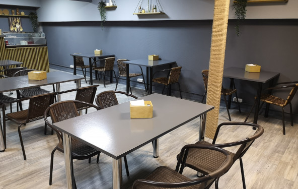 МЫ cafe - фото №2