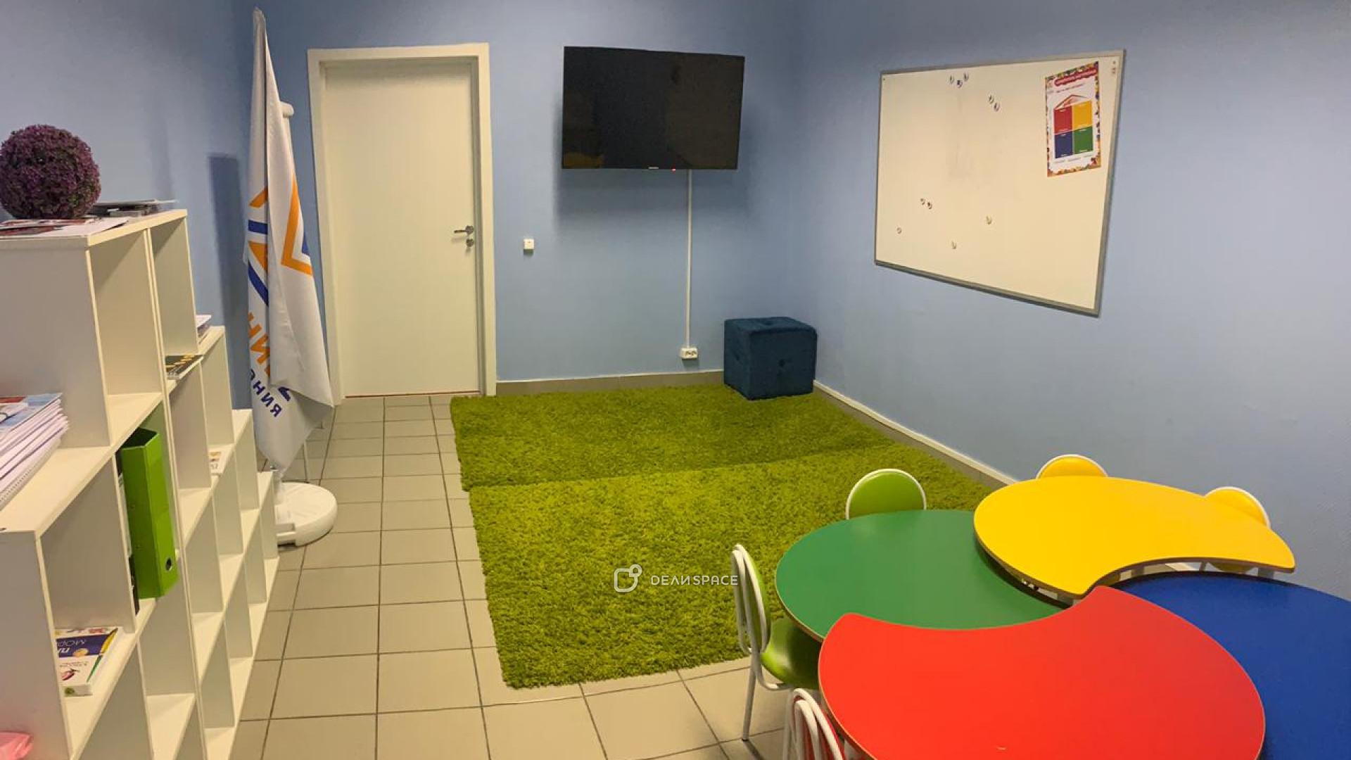 Зал для детских праздников - фото №5