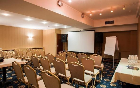 Конференц-зал - фото №4