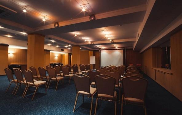 Конференц-зал №1 - фото №3