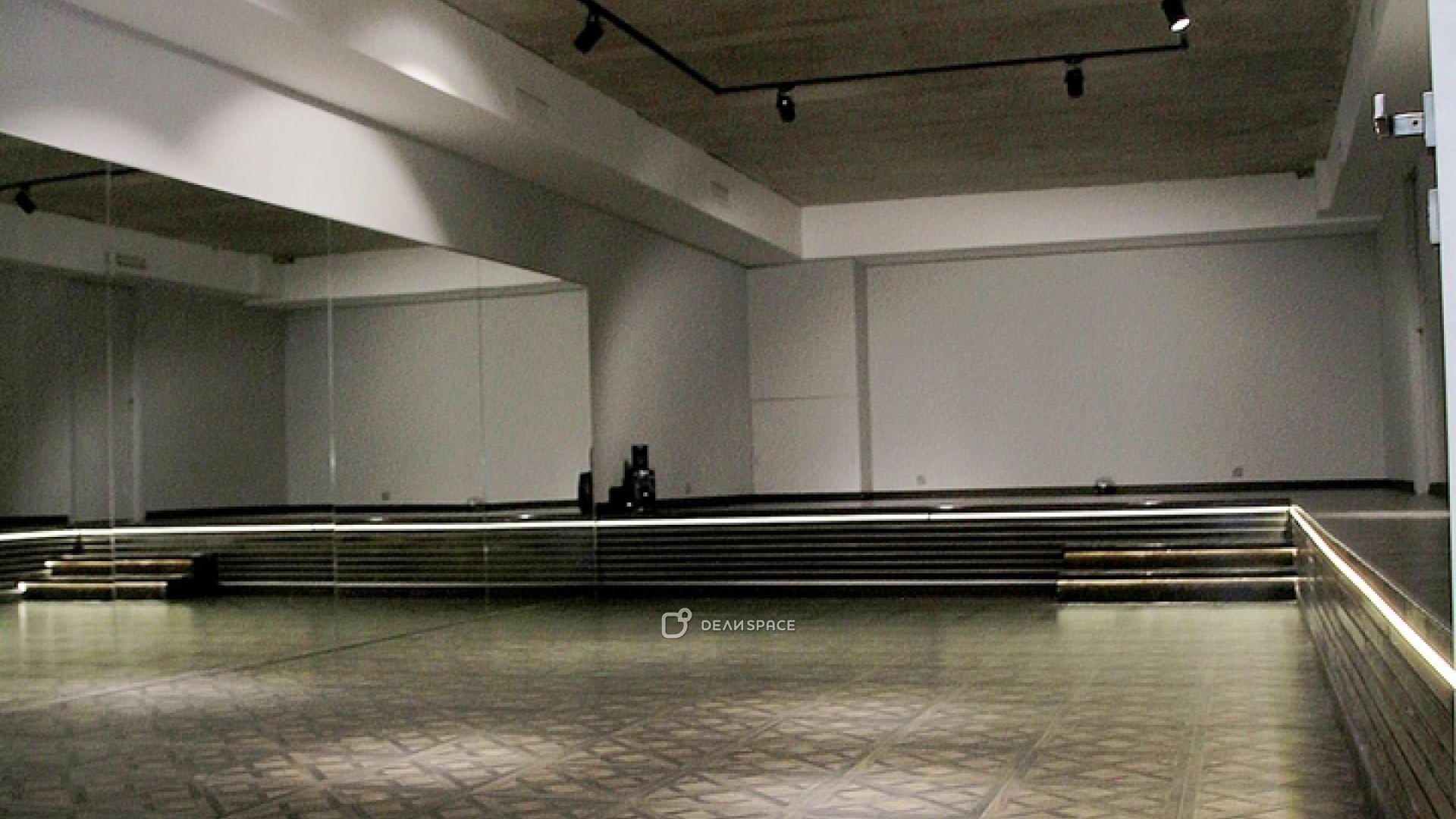 Зал Loft - фото №3