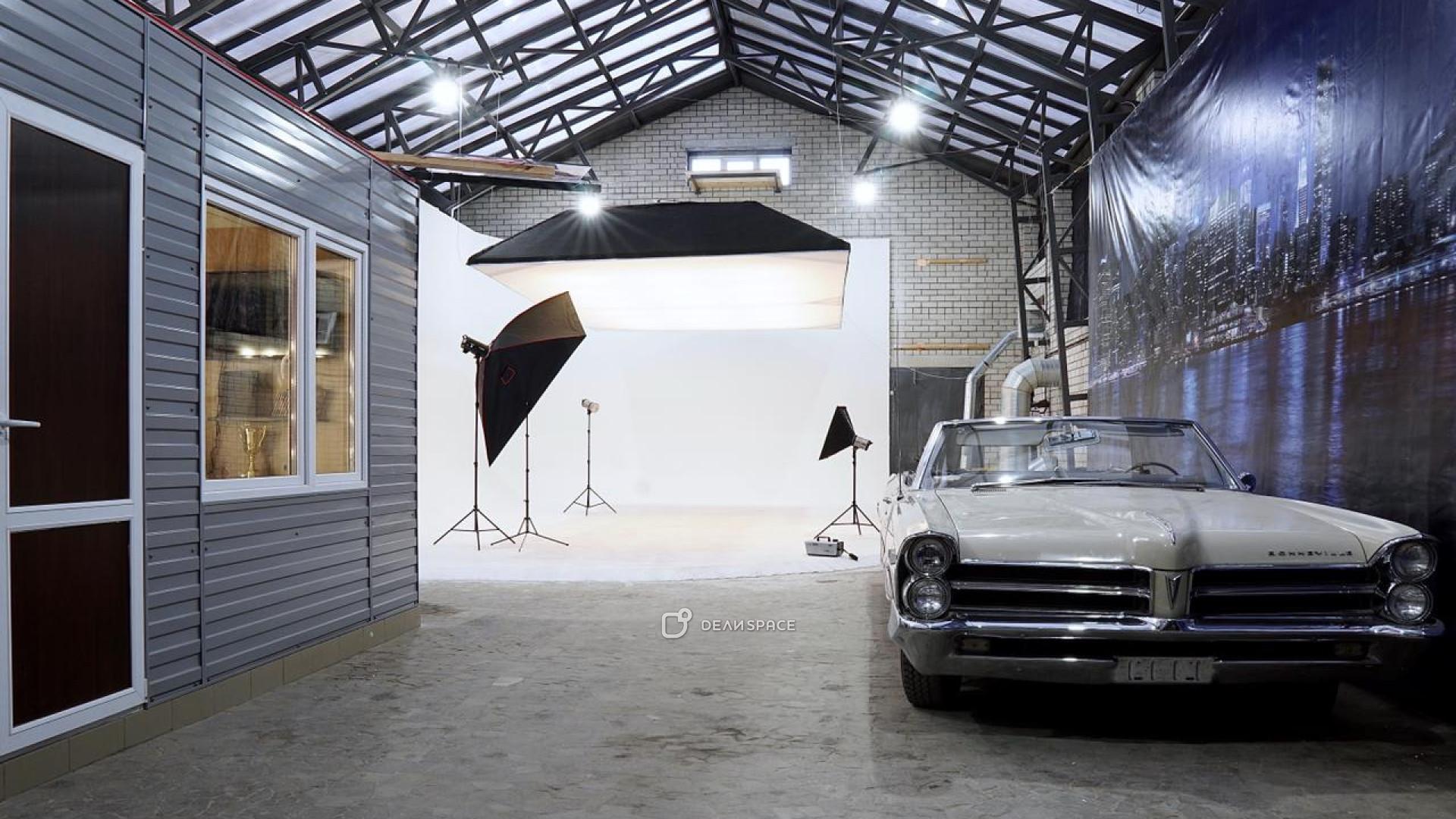 AutoPhotoStudio - фото №2