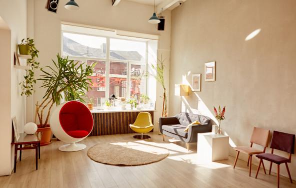L8 Studio - фото №1