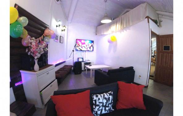 Vip Комната - фото №2