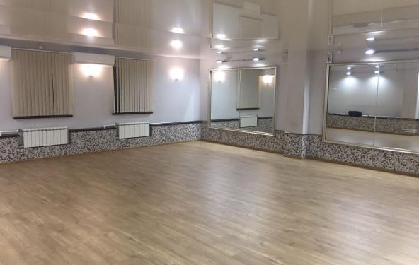 Танцевальный зал - фото №2