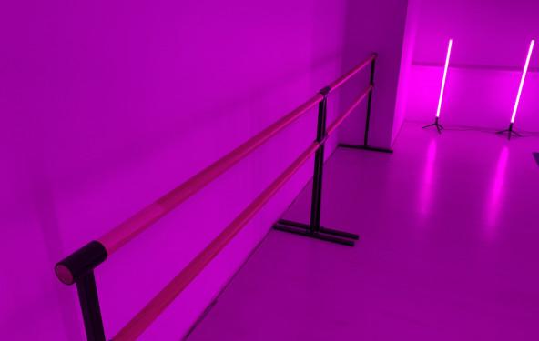 танцевальный зал №3 - фото №2