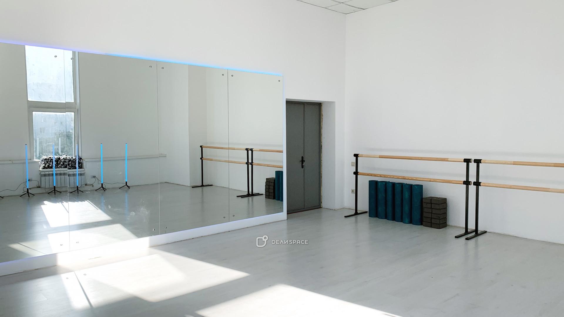 танцевальный зал №3 - фото №7