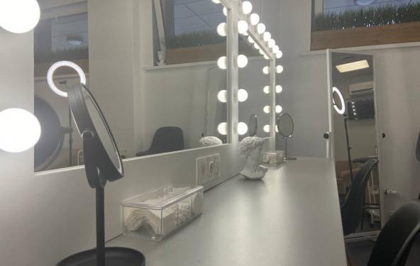 Аудитория для beauty-специалистов - фото №3