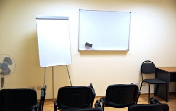 Аудитория для тренингов и семинаров - фото №2
