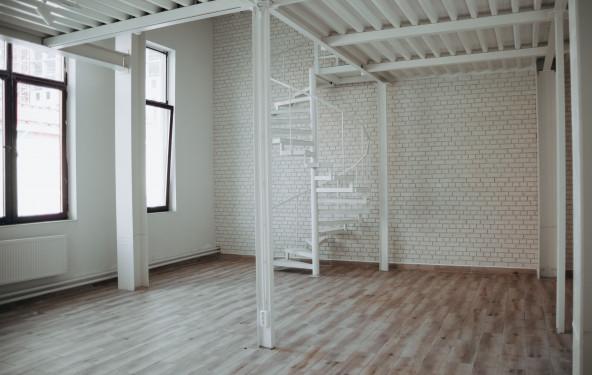 Лофт №2 - фото №2