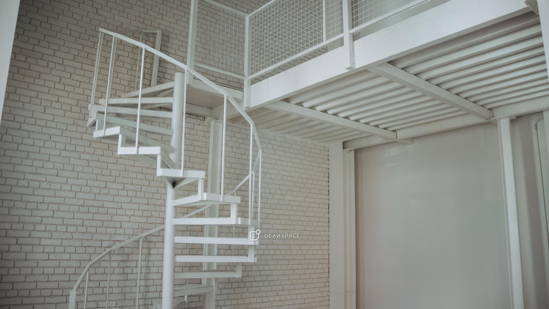 Лофт №2 - фото №5