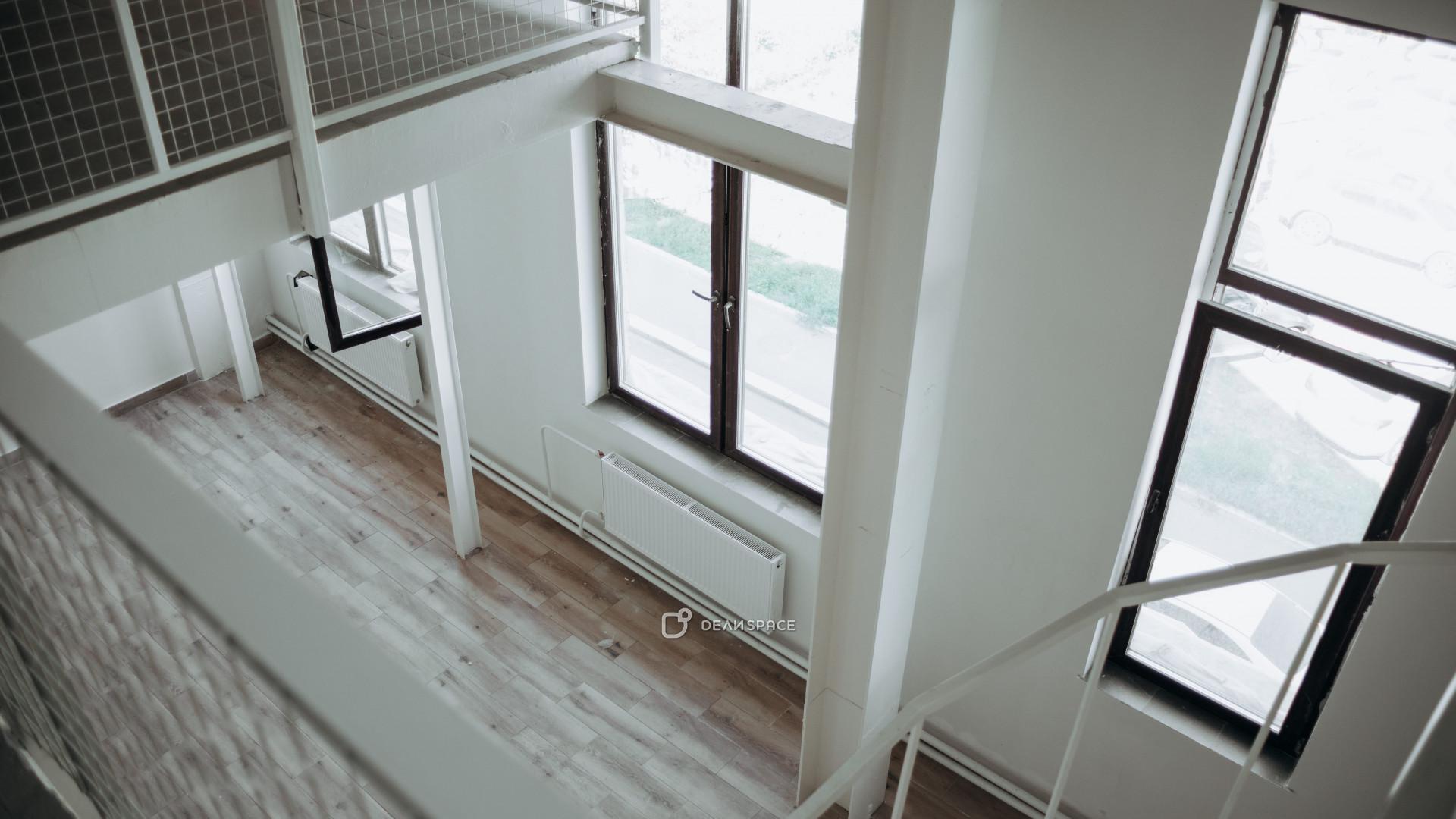 Лофт №2 - фото №6