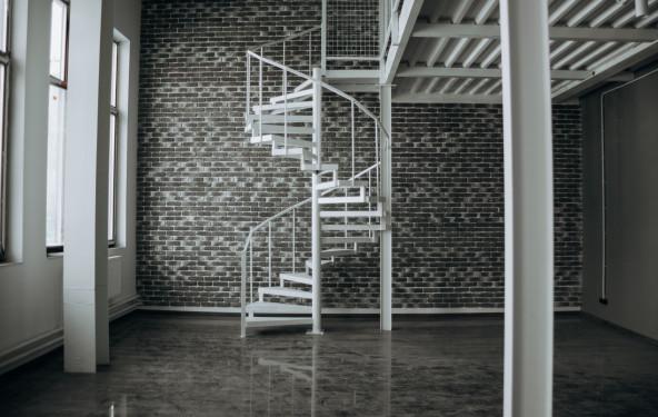 Лофт №3 - фото №4