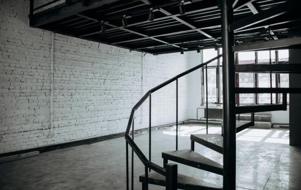 Лофт №4 - фото №1