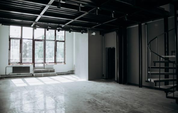 Лофт №4 - фото №2
