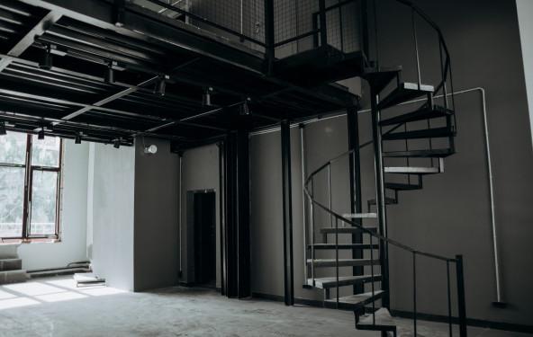 Лофт №4 - фото №3