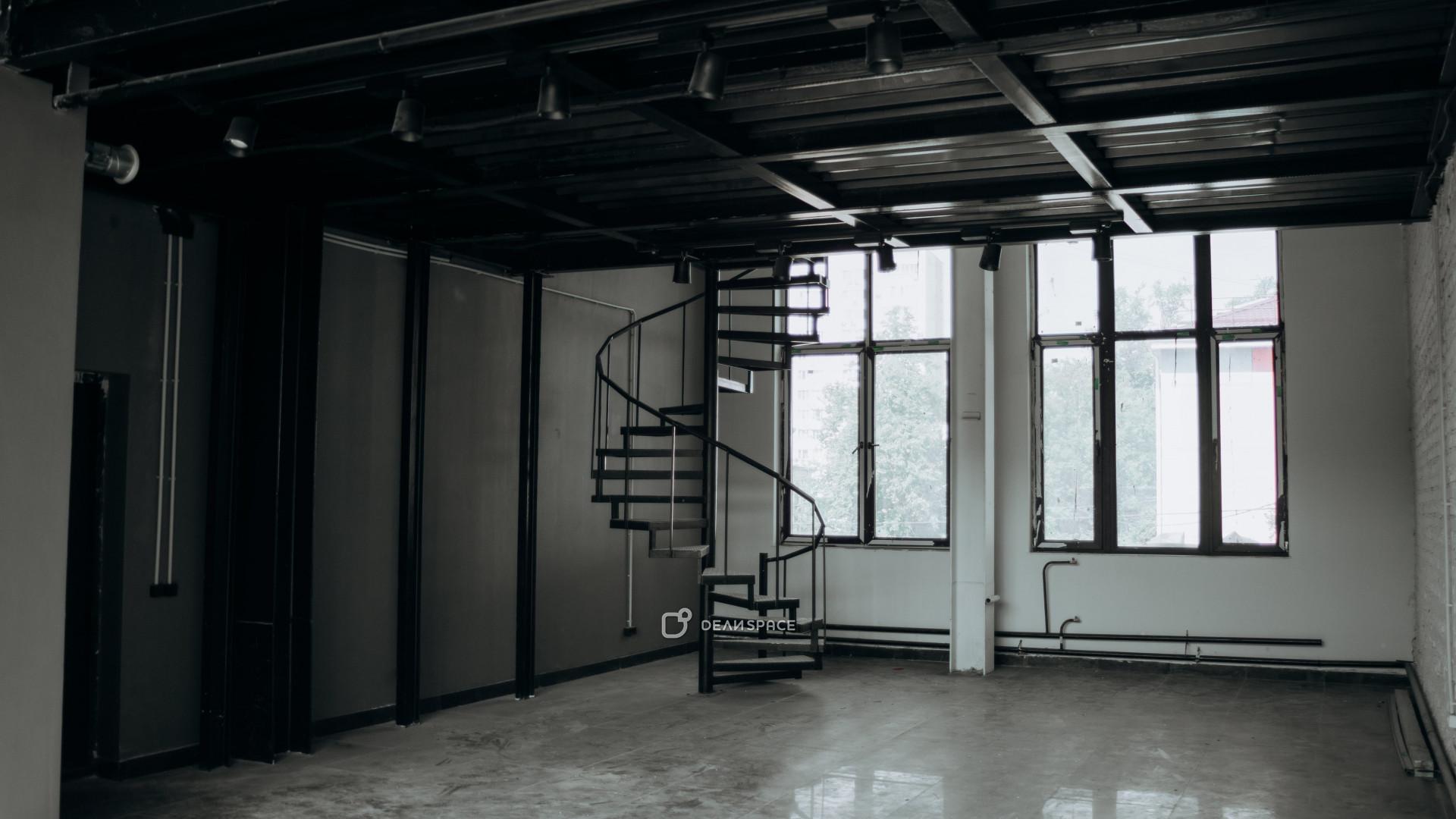 Лофт №4 - фото №4