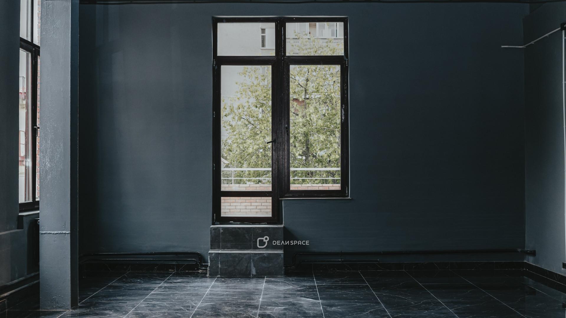 Лофт №5