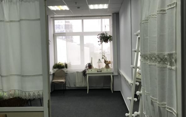 Зал для медитаций - фото №2